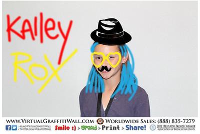 ArtWall_20120221_104513