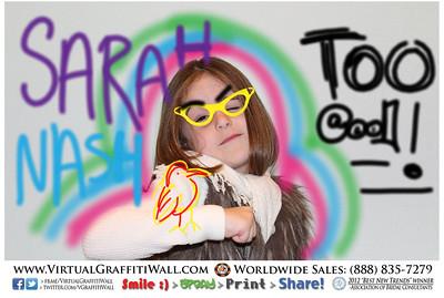 ArtWall_20120221_105644