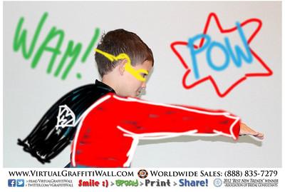 ArtWall_20120221_110425