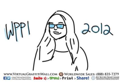 ArtWall_20120222_105231