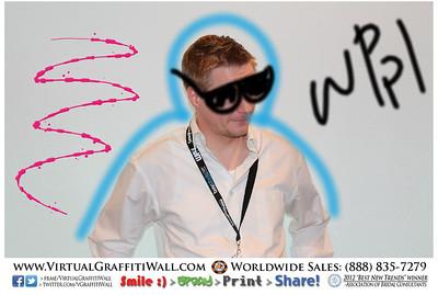ArtWall_20120222_121218