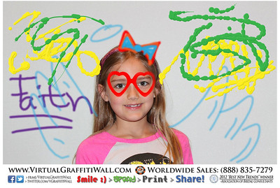 ArtWall_20120222_111225