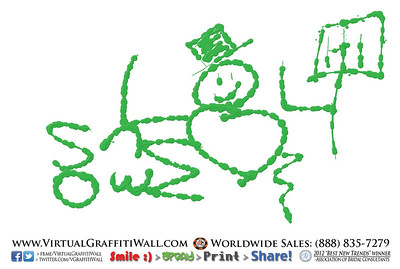 ArtWall_20120222_111358