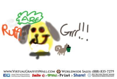 ArtWall_20120222_101637