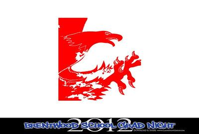 VGW_20120518_201258
