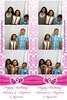 Your photobooth pic by E2 Photo