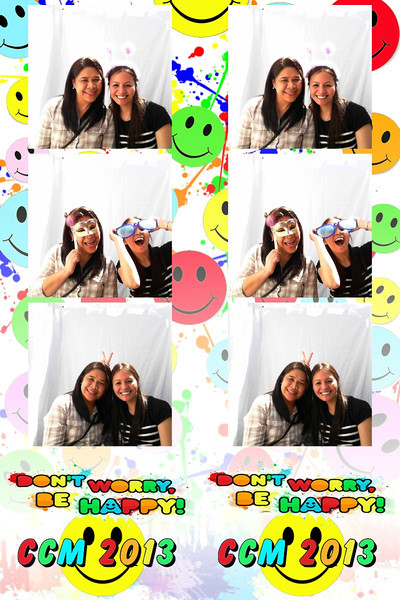 Your photobooth pic by E2-Photo