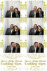 Joe & Molly's Photobooth by E2-Photo