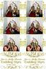 Joe & Molly's Photobooth by E2-Photo