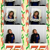 Tito's 75th Birthday Photobooth by E2-Photo