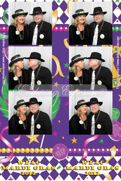 Your photobooth pic by Enduring Exposure photography.