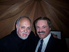 "Robert with SF ABC 7 News Anchor Don Sanchez<br /> <br /> Visit Don  -->  <a href=""http://tinyurl.com/yo6t5e"">http://tinyurl.com/yo6t5e</a>"