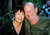 "Joseph P. Diamond and his lovely wife. Joe a well known ad man- Trade Management Group, Inc.<br /> <br /> Visit Joe -->   <a href=""http://innkeepercard.com/"">http://innkeepercard.com/</a>"