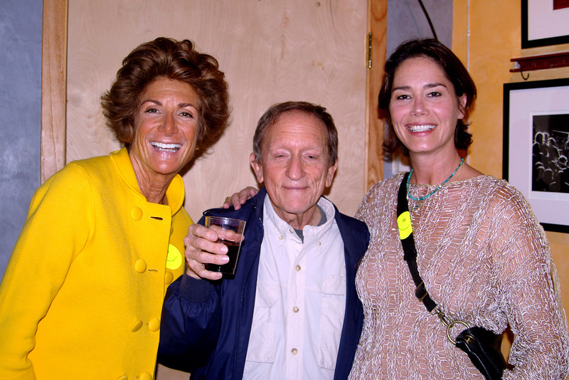 """Baron Wolman and friends<br /> <br /> Visit Baron  -->  <a href=""""http://fotobaron.com/"""">http://fotobaron.com/</a>"""