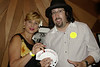 """Seltza Sister's"" own Frada Merritt  with ""Pro Magic Entertainmant's"" Jay <br /> <br /> Visit Jay  -->  <a href=""http://www.JayAlexander.com"">http://www.JayAlexander.com</a>"