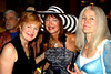 "Photographer Christine Torrington, Sheila Ash and Sandi Beach<br /> <br /> Visit Christine  -->  <a href=""http://www.sfphotopro.com/"">http://www.sfphotopro.com/</a>"