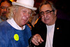 "Wavy Gravy and superstar rock photographer Jim Marshall<br /> <br /> Visit Jim  -->  <a href=""http://www.wolfgangsvault.com/ga/jim-marshall/9637.html"">http://www.wolfgangsvault.com/ga/jim-marshall/9637.html</a>"