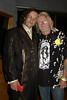 "Musician Joli Valenti with Blue Cheer's ace guitarist Dickie Peterson<br /> <br /> Visit Dickie  -->  <a href=""http://www.myspace.com/dickiepeterson"">http://www.myspace.com/dickiepeterson</a><br /> <br /> Visit Joli  -->  <a href=""http://www.bay-area-bands.com/bab00051.htm"">http://www.bay-area-bands.com/bab00051.htm</a>"