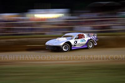 T Woods Speedway Te Marua Wgtn 04