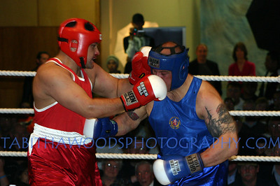 TWoods National Boxing Champs0219 2005
