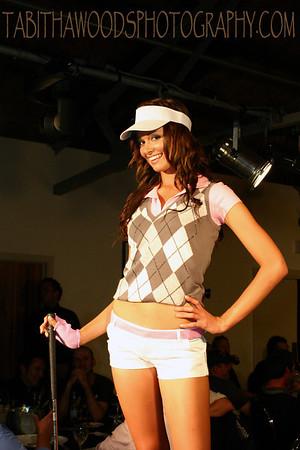 TWoods Miss Wgtn Winner2008