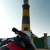 4. Down<br /> St John's Point Light House, 12K S of Downpatrick
