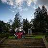 23. Roscommon<br /> The O'Carolan heritage park @ Keadue