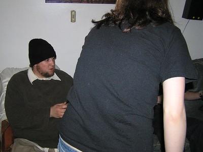 2005-01-09 Drunken Pictures