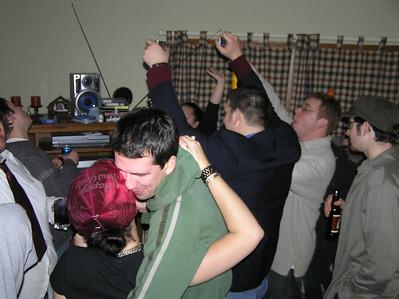 Photos of 2006-1