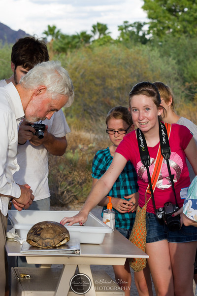 2010 July 24 Desert Museum photowalk-1320