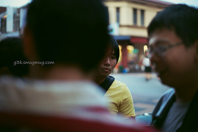 G3K_Photowalk304