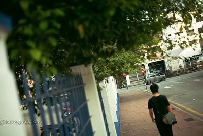 G3K_Photowalk315