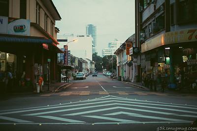 G3K_Photowalk305