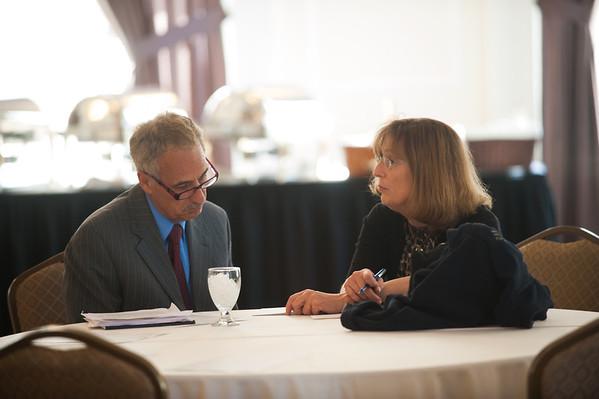Physician's Leadership Program 5-2013