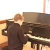 AT Piano Party