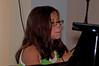 Piano Recital 2010