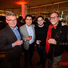 PHOTOS: Content Magazine - 7th Anniversary Party