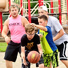 0531 pickup basketball 4