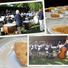 Pie & Ice Cream Social:Middleton Historical Society