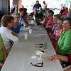 Pie & Ice Cream Social:Middleton Historical Society