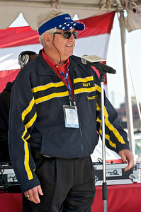 Pier 39 Fleet Week 10-10-09 118