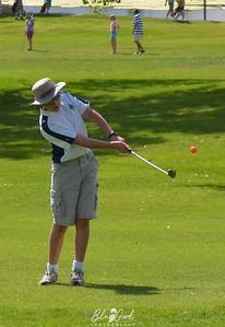 Pikes Peak Linkers Golf013