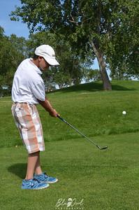 Pikes Peak Linkers Golf018