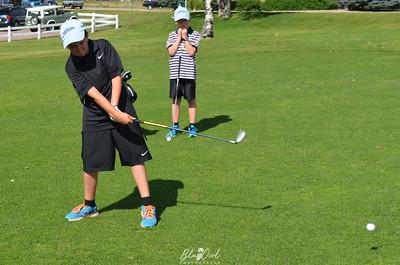 Pikes Peak Linkers Golf008