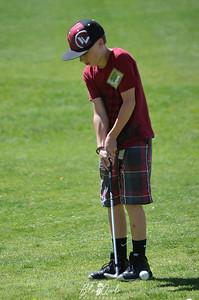 Pikes Peak Linkers Golf002