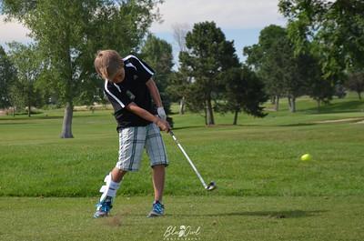 Pikes Peak Linkers Golf015