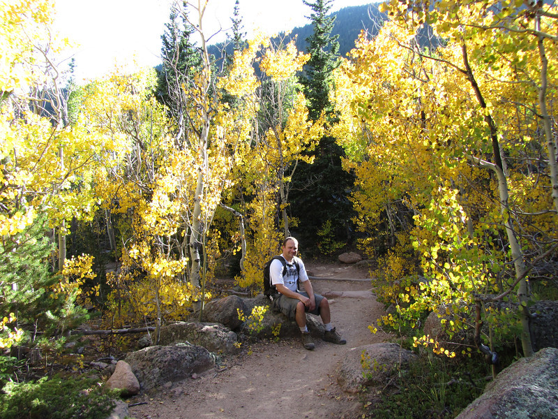 2010Sept18PikesPeakHike 115
