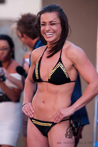2010 National Bikini Pillow Fighting Championship