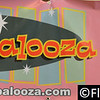 PinUpalooza 2013, Orlando, Florida, 7 September 2013  (Photographer: Nigel Worrall)