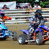 0723 atv races 2